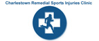 Charlestown Remedial Sports Injuries Clinic